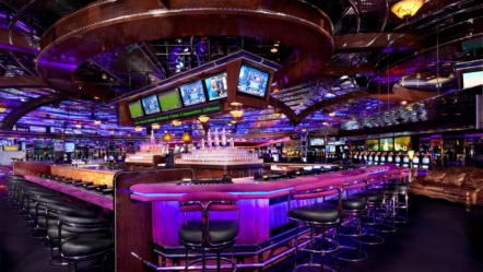 Colorado's First Sports Betting Operators Granted Licenses