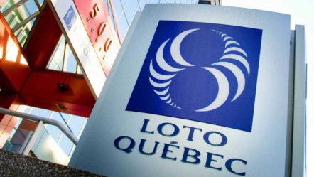 Loto Quebec reveals falling revenue in Q3 due to key verticals struggle