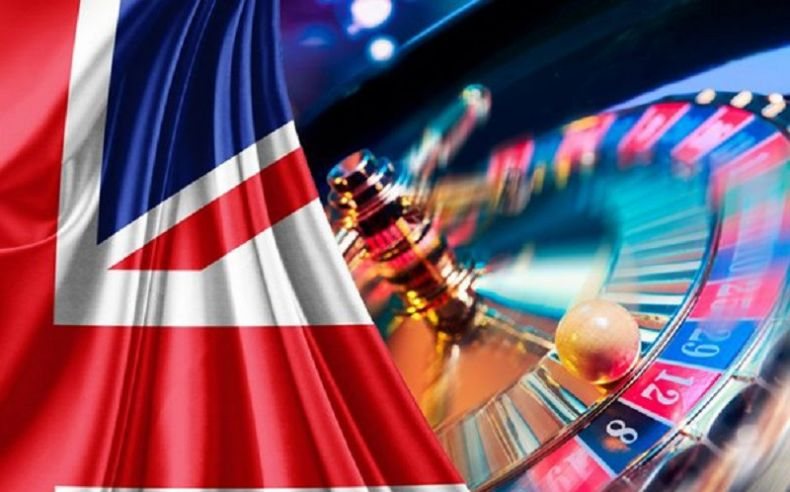 Betting and Gaming Council Urges UK Government To Put an End to Unregulated Gambling