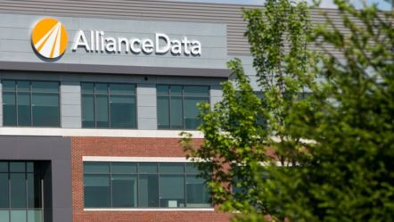 Alliance Data Signs Long-term Renewal Deal with Caesars Entertainment