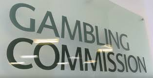 British Gambling Commission Suspends Addison Global's License