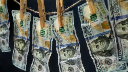 British Columbian Government Launches Money laundering Inquiry