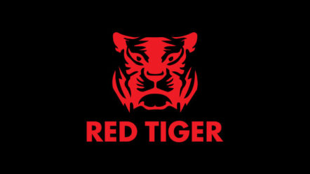 Red Tiger Signs Deal with SoftSwiss