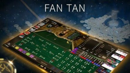 Live Fan Tan via SA Gaming: Betrnk Features