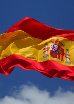 Pokerstars expand Spanish igaming offering with MGA Games