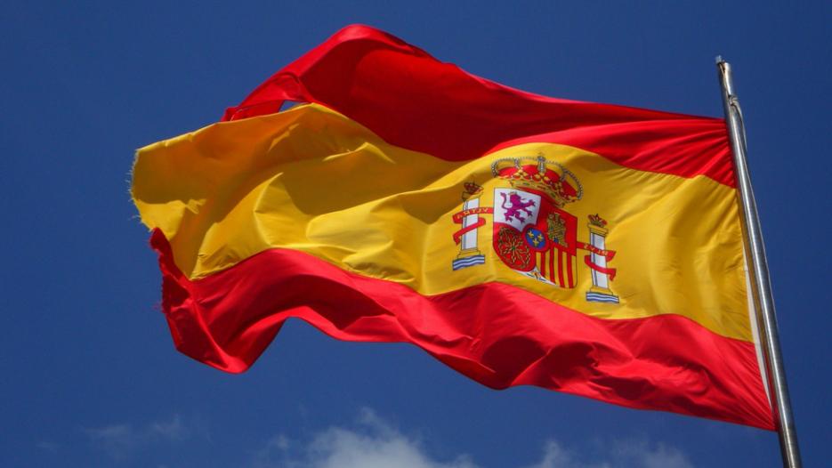 Kalamba secures entry into Spain and LatAm with Emara Play partnership
