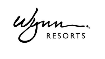 Wynn Resorts Organizes Food And Aid Donation Package