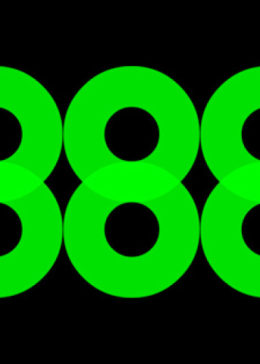 888 and Hacksaw Gaming sign distribution deal