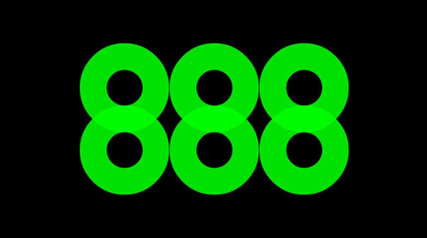 888 and Hacksaw Gaming sign distribution deal