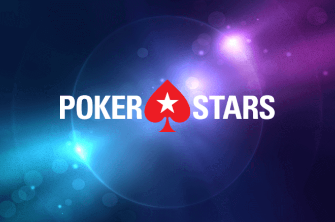 PokerStars founder Pleads Guilty To Unlawful Gambling Business