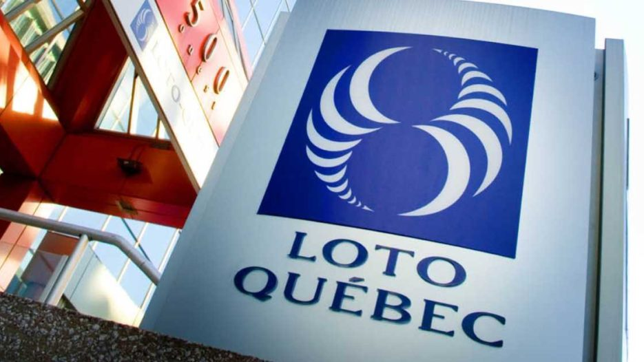Loto-Québec shifts Focus Online in Response to Covid-19