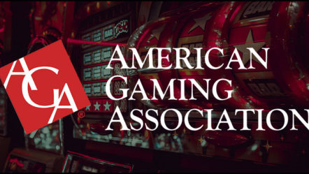 American Gaming Association calls for State Support Amid Covid-19 Crisis