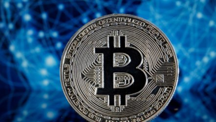 Bitcoin Casinos and How They Have Revolutionized Online Gambling