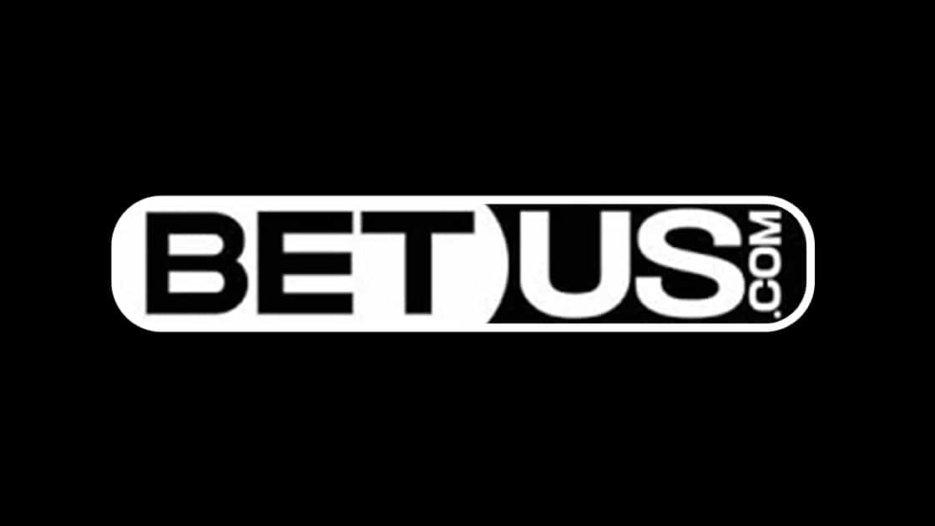 Bet Us.Com