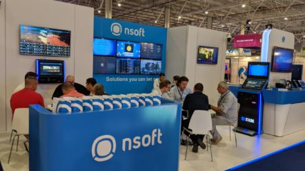 NSoft To Offer Free Virtual and Draw-based Games