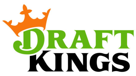 DraftKings' Loss of Revenue in 2019 Due to Mounting Costs