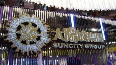 Suncity Group Holdings Ltd gets approval to invest in PH casino