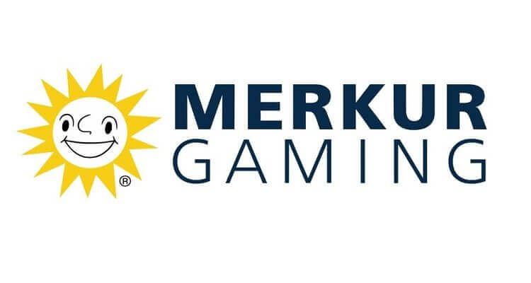Merkur Gaming Issues COVID-19 Announcement