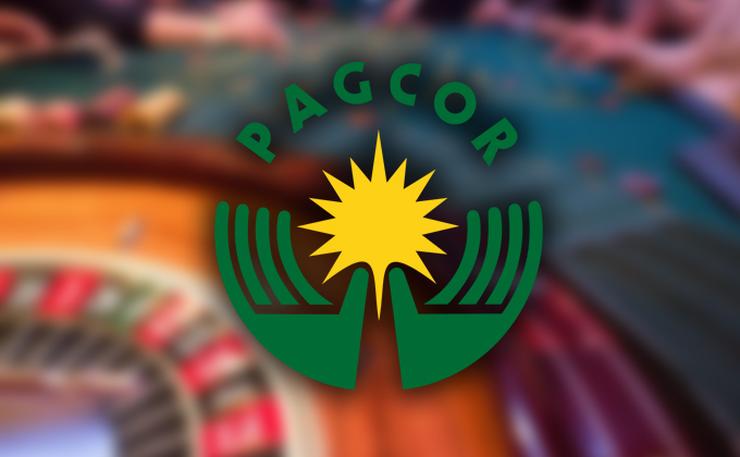 PAGCOR Releases Additional Funds to aid National Efforts On Covid-19 Crisi