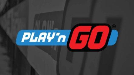 Play 'n Go Critizes Covid-19 Marketing