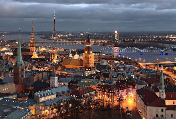 Latvian Gambling Operator Seeks Clarity on Suspension of Online licenses