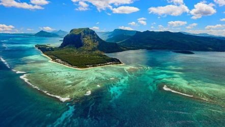 Coronavirus Outbreak Forces Mauritius' Lottotech to suspend operations