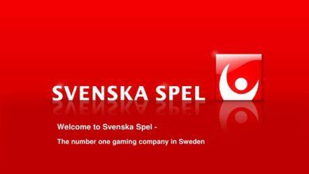 Svenska Spel Pledges Additional SEK 5 million To Gambling Addiction Research