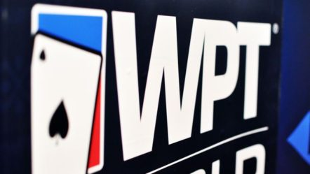 World Poker Tour Reveals Plans for First Online Series