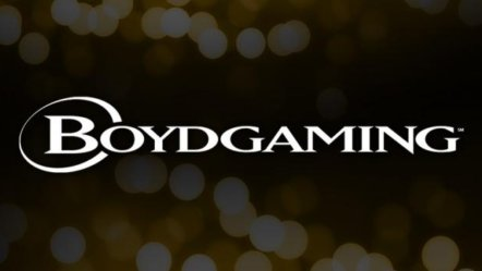 Boyd Gaming Withdraws Dividend Due to Coronavirus Shutdowns