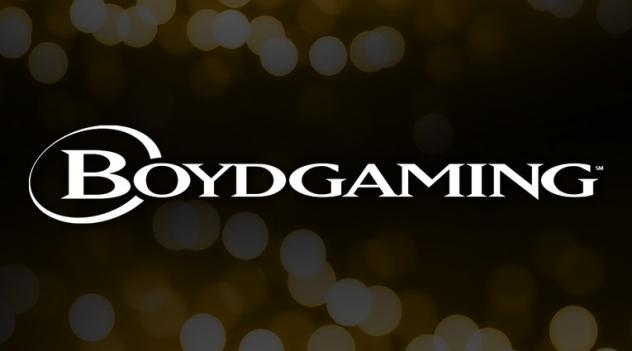 Boyd Gaming Withdraws Dividend Due to Coronavirus Shutdowns