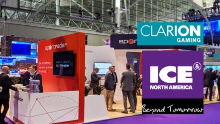 ICE North America postponed; Clarion Gaming Explains Why
