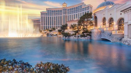 MGM Resorts International Pledges Food and Cash during COVID-19 Crisis