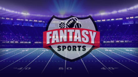 Daily Fantasy Sports: Is it legal and in What States is it Considered Gambling?