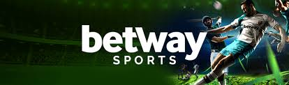 Betway Imposed with Record £11.6m Penalty