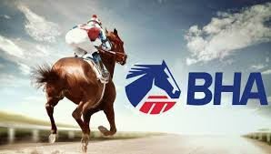 British Horseracing Association (BHA) Announces Events to go Spectator-free