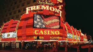 Boyd Gaming Corporation Closes Casinos In Four Different States