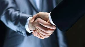 Atemi Assures Jobs and Salaries Amid Coronavirus Crisis