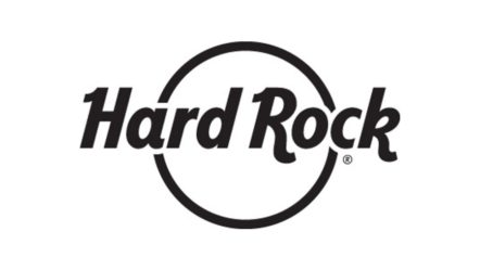 Hard Rock teams up with Kama Games to Launch Social Casino App