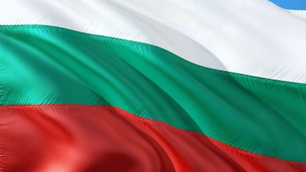 Bulgaria's SSC Suspends Eurofootball License