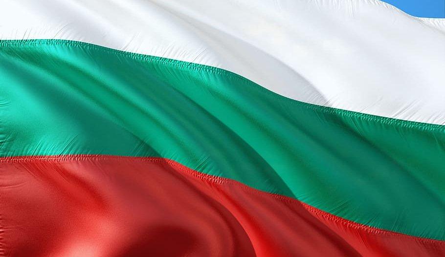 Bulgaria's SSC Suspends Eurofootball License