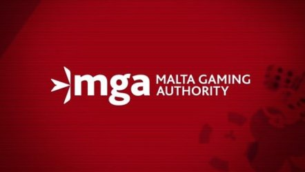 Malta Gaming Authority Reminds Licensees To be Responsible during Covid-19