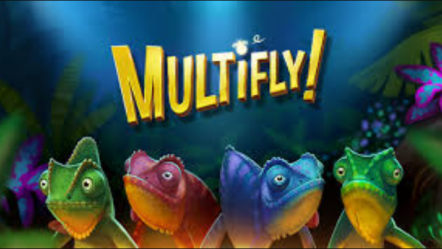 """Multifly!"" powered by Yggdrasil Gaming: Betrnk Slot Features"