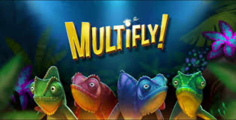 """""""Multifly!"""" powered by Yggdrasil Gaming: Betrnk Slot Features"""
