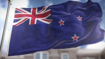 New Zealand Racing to Continue Behind Closed Doors