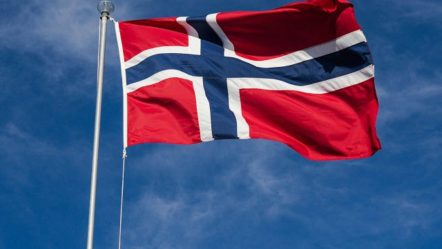 Norway Allows Bingo halls to Operate in Online-only Capacity to Ease COVID-19 Impact
