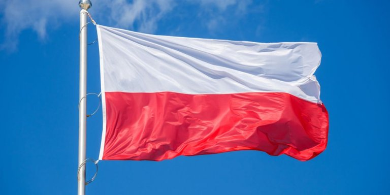 Polish bookmakers demand temporary tax reduction
