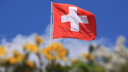 Swiss Regulators add More Operators to their Online Gambling Blacklists
