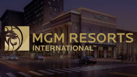 MGM: Revenues Decline in First Two Months of 2020