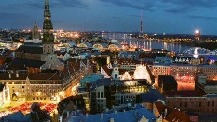Latvia Imposes ban on Online Gambling amid Covid-19