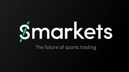 Spelinspektionen Awards Sports Betting license to Smarkets